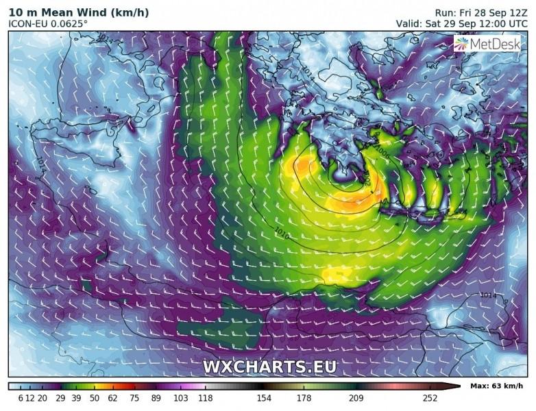 wind10mkph_024