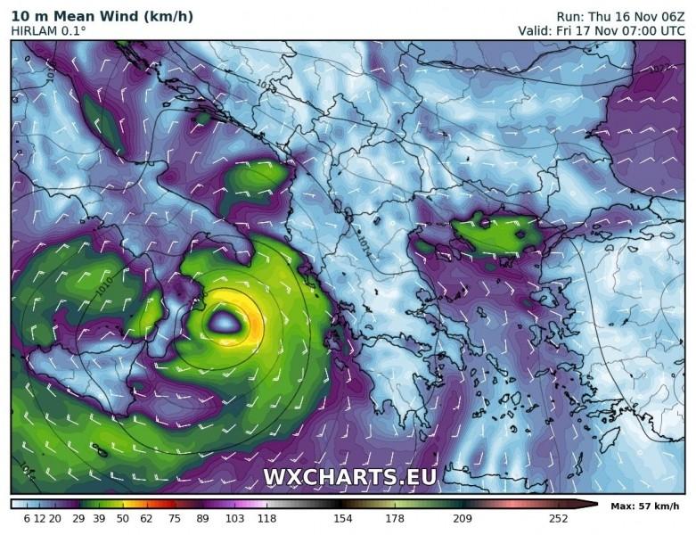 wind10mkph_025_HIRLAM