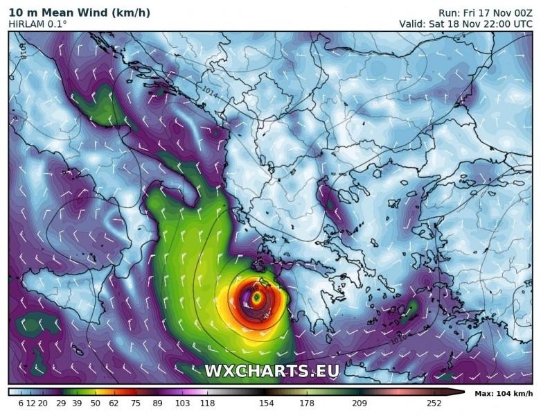 wind10mkph_046