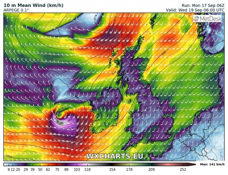 wind10mkph_048