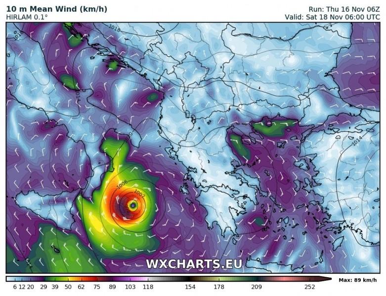 wind10mkph_048_HIRLAM