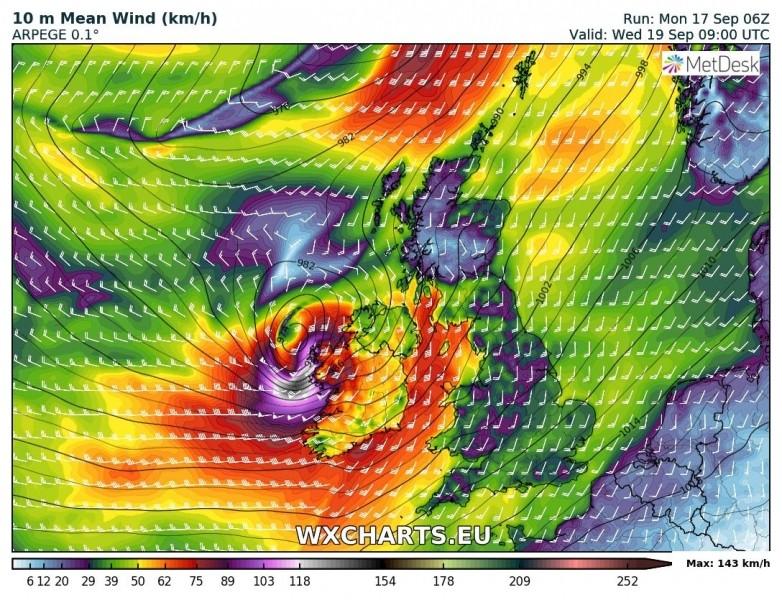 wind10mkph_051