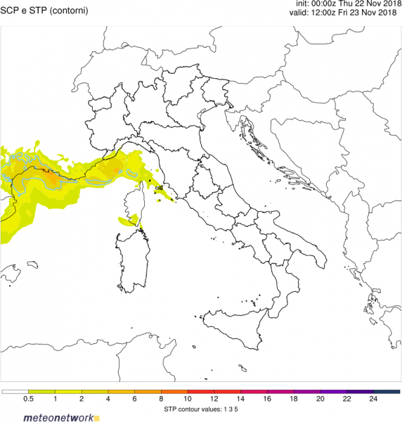 wrf_SCP-STP_italia.000013
