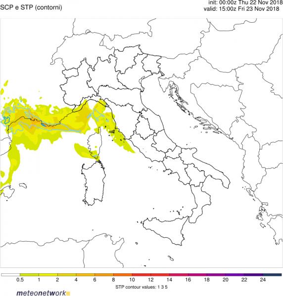 wrf_SCP-STP_italia.000014