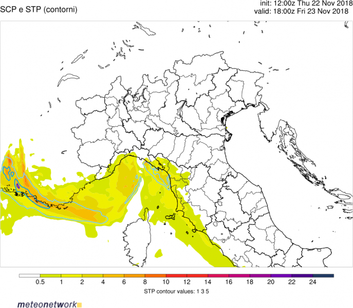 wrf_SCP-STP_nord.000011
