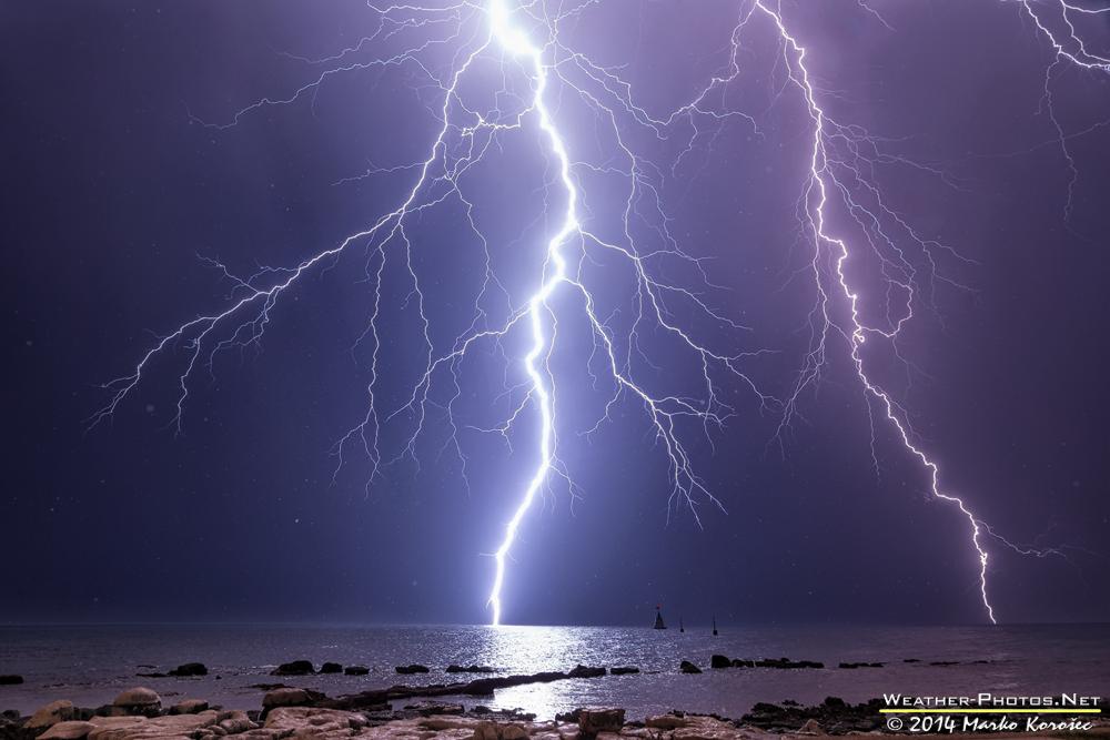 Best Severe Weather Alert App For Iphone