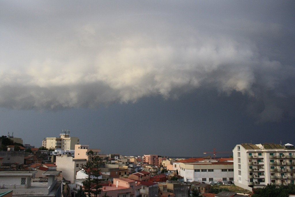 approdonews reggio calabria weather - photo#48