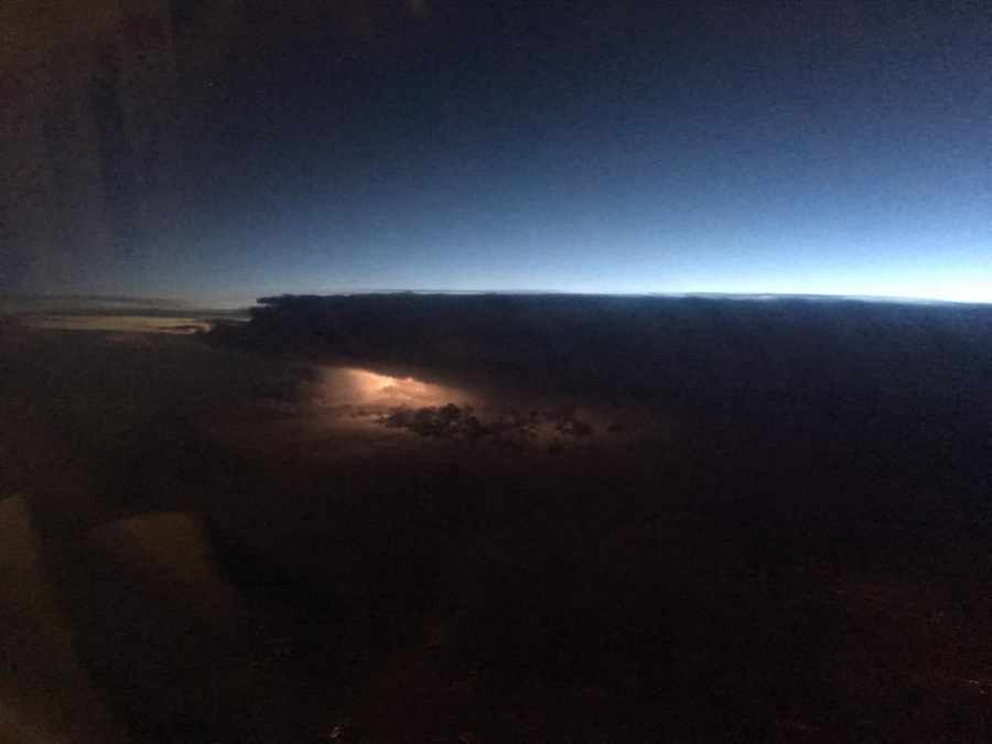 01082017_storms_France_airborne_3