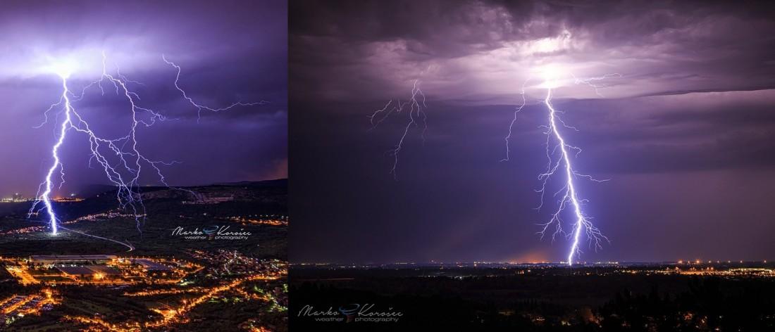 08052017_lightning