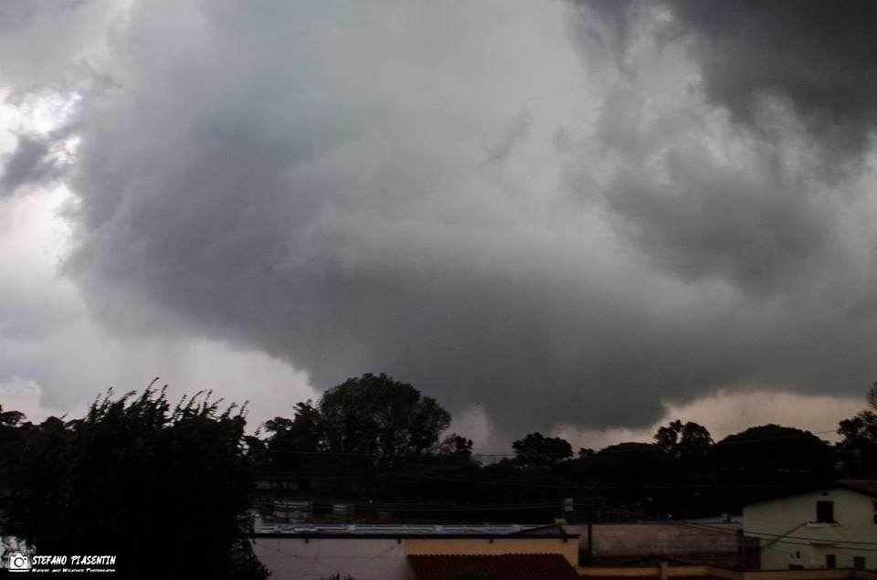 09112017_tornado_San_Vito_2
