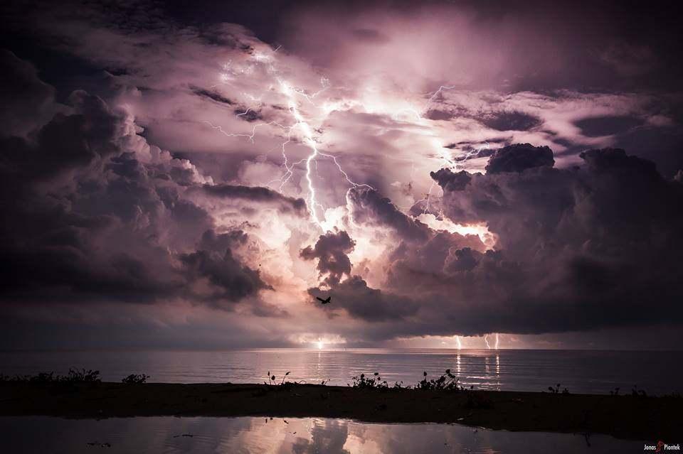 10052017_Catatumbo_lightning_JonasPiontek_2