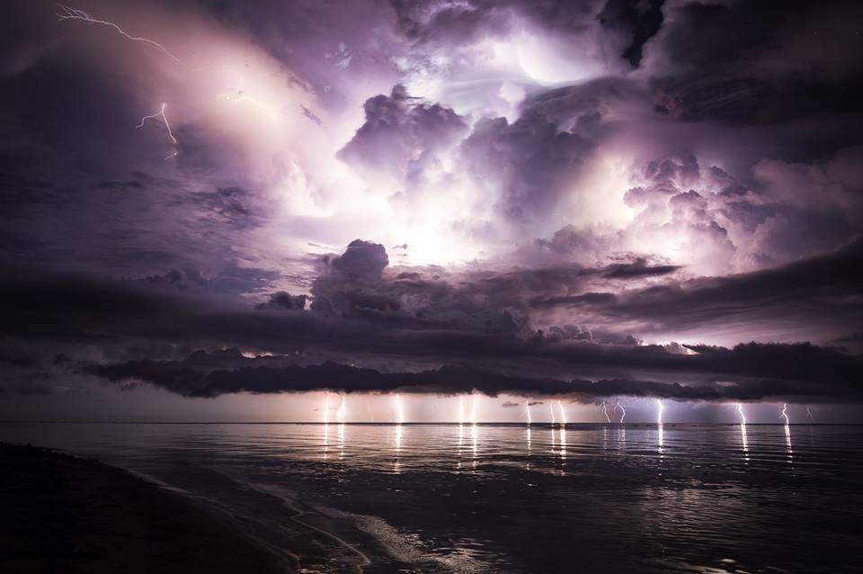 10052017_Catatumbo_lightning_JonasPiontek_4
