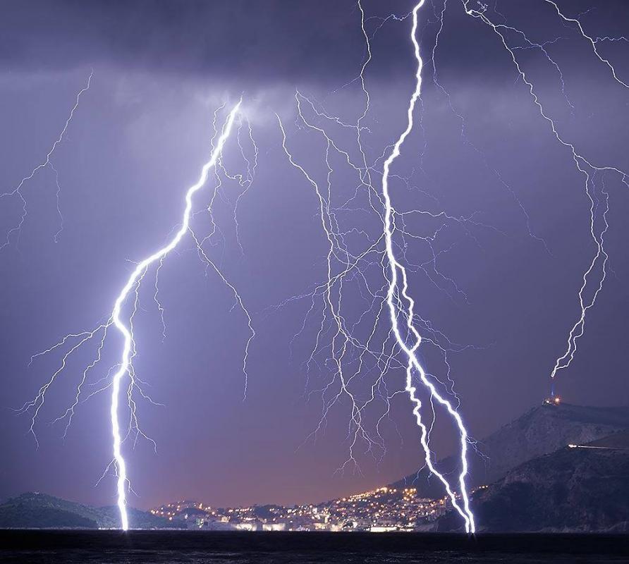 11052017_lightning_Bašič_Dubrovnik
