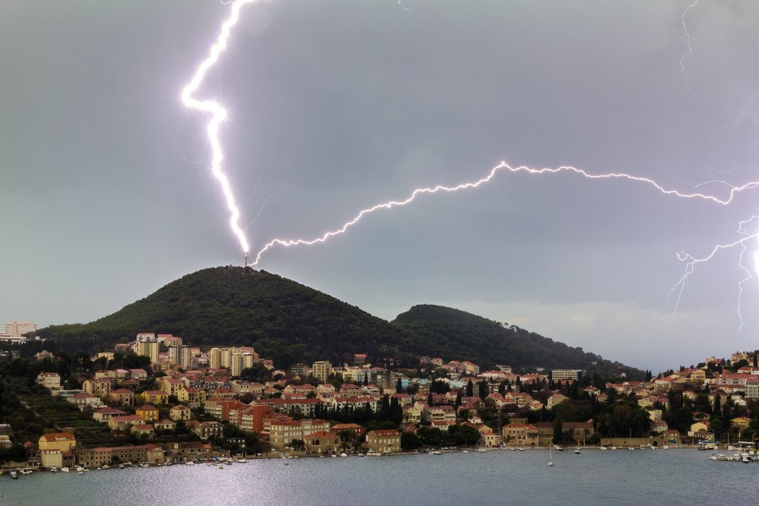 11052017_lightning_Bašič_Dubrovnik_2