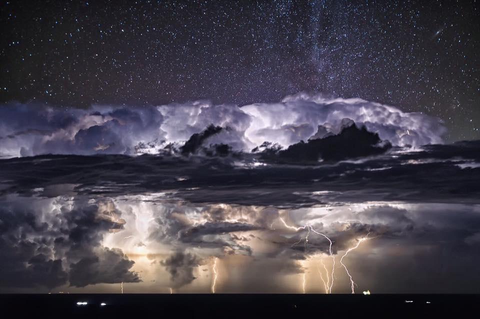 11052017_lightning_Gennari_FiorenzuolaDiFocara