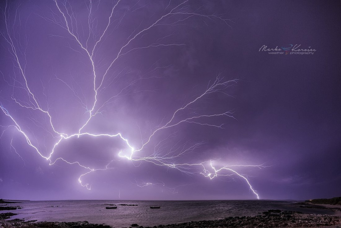 11052017_lightning_Korošec_Istra_1