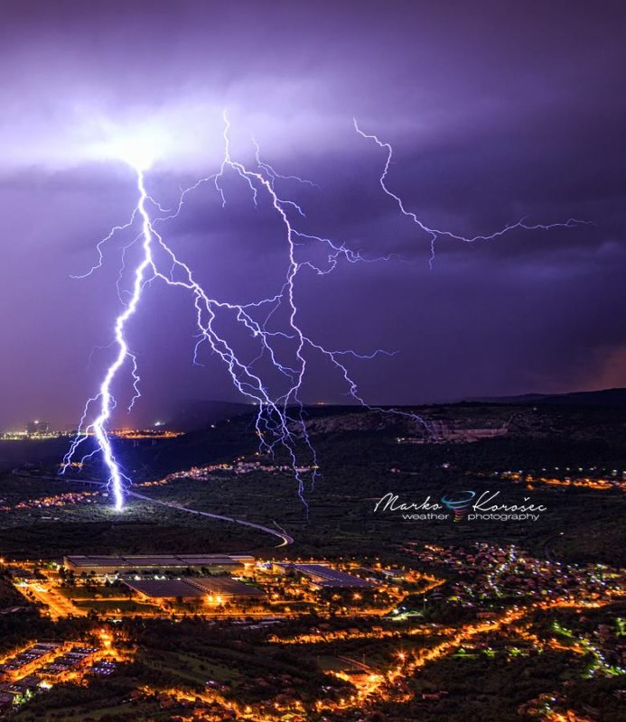 11052017_lightning_Korošec_Trieste