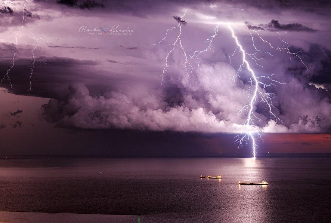 11052017_lightning_Korošec_TriesteGulf