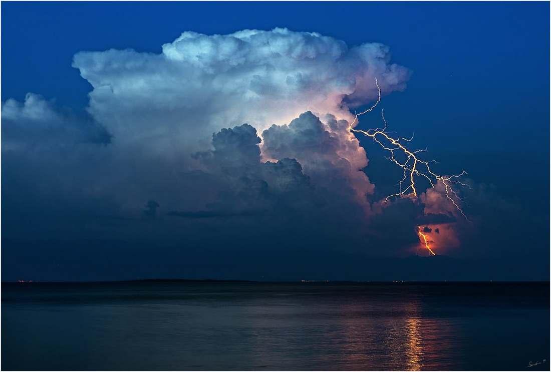 11052017_lightning_Puncet_LosinjIsland_2