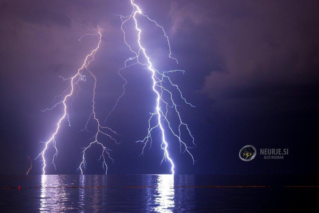 11052017_lightning_Rozman_PorecIstra