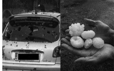 11102013_sicily_supercell_hail1
