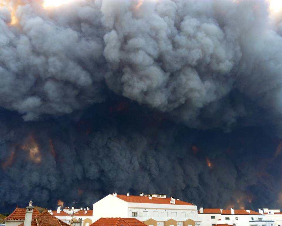 16102017_fires_Iberia_MarinhaGrandePortugal_IsabelPedrosaBrancoPires