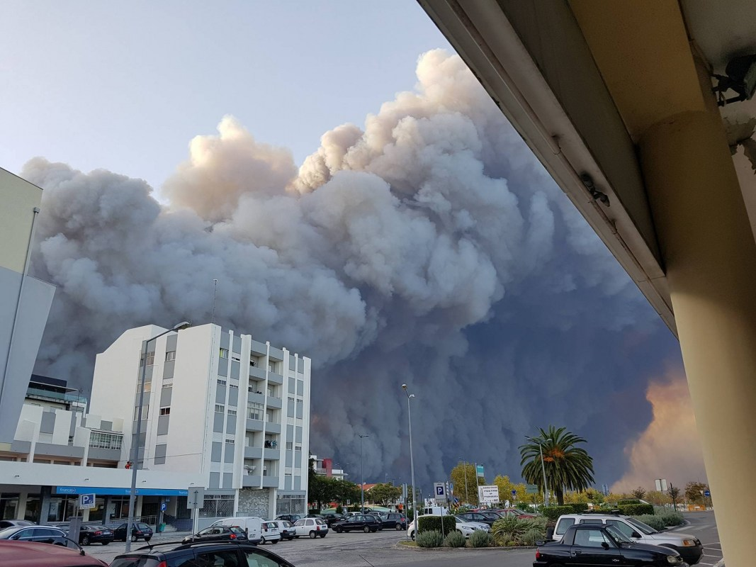 16102017_fires_Iberia_Portugal_Região de Leiria_1
