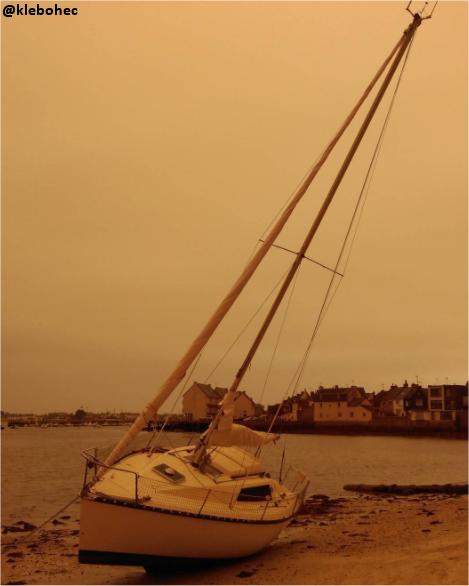 16102017_smoke_Iberia_Brittany_1