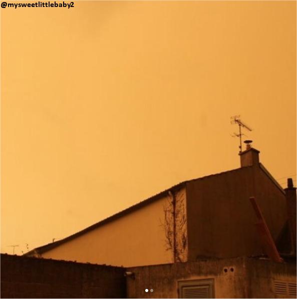 16102017_smoke_Iberia_Brittany_2