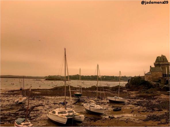 16102017_smoke_Iberia_Brittany_3