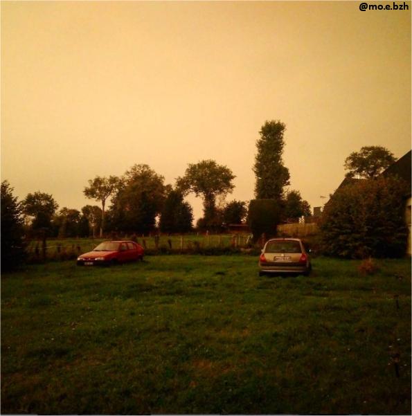 16102017_smoke_Iberia_Brittany_4