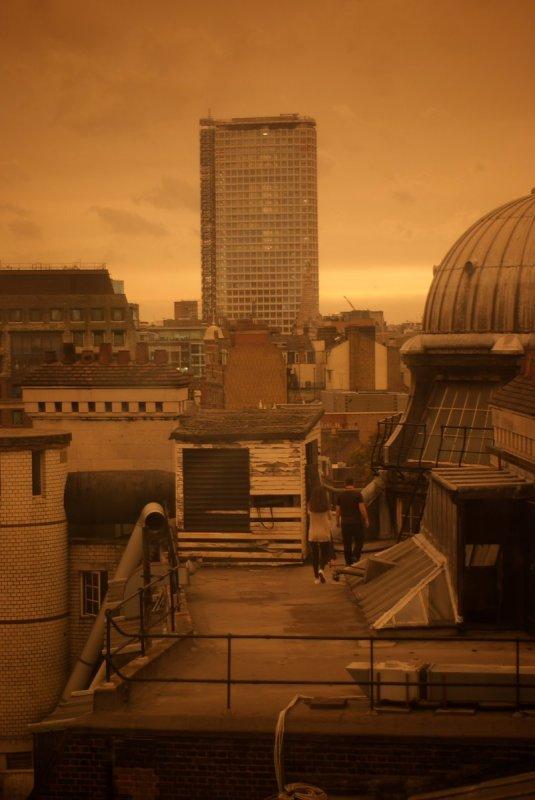 17102017_smoke_London_10