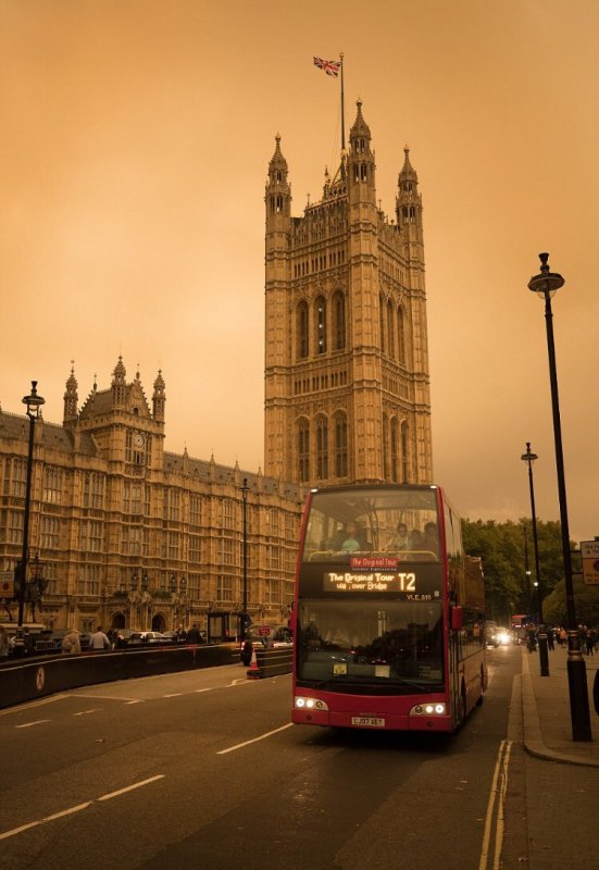 17102017_smoke_London_3
