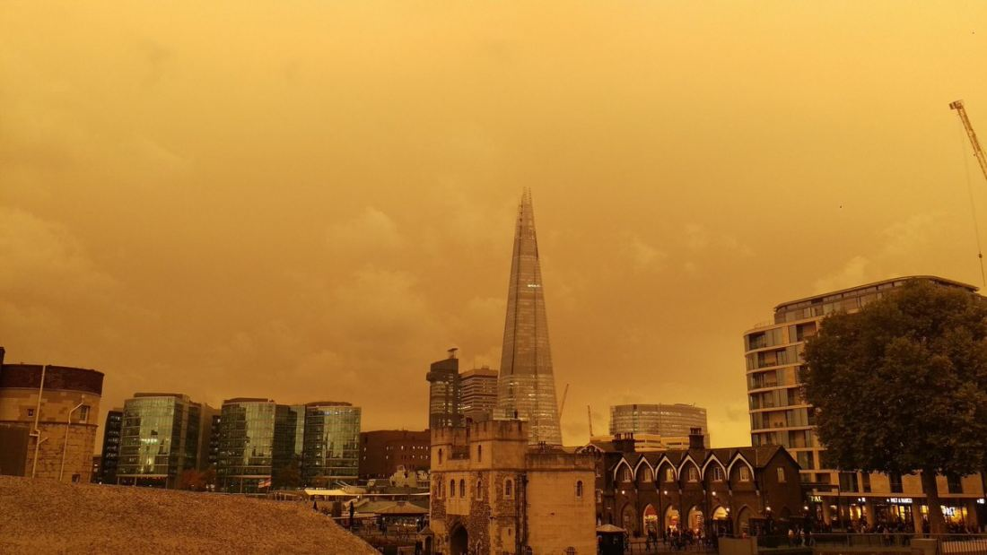 17102017_smoke_London_4