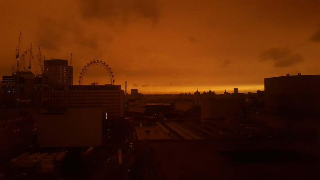 17102017_smoke_London_9