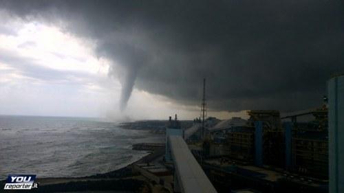 19042014_tornado_1