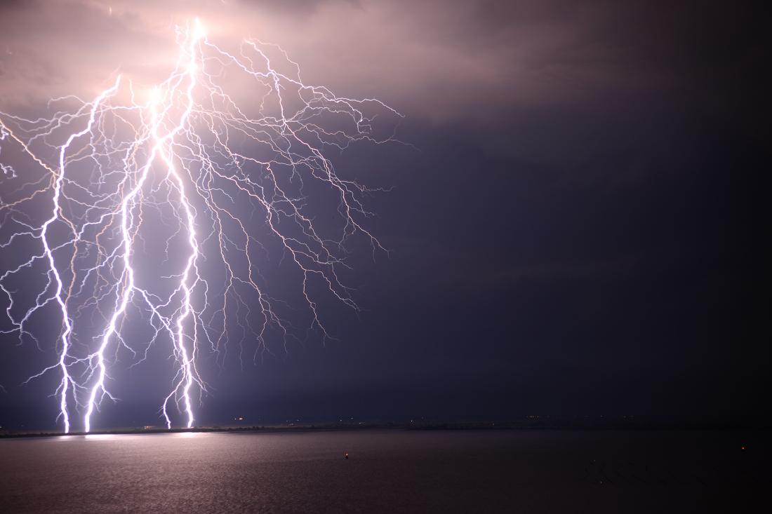19062017_lightning_fubar_2