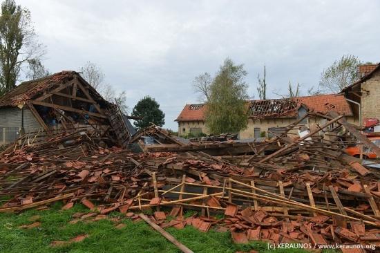20101020_bailleul_tornado_damage_new_keraunos