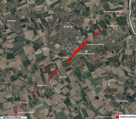 20131020_ef2_bailleul_tornado_damage_track_keraunos