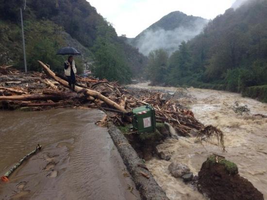 20131021_floodstoscana1
