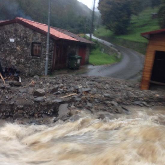 20131021_floodstoscana4
