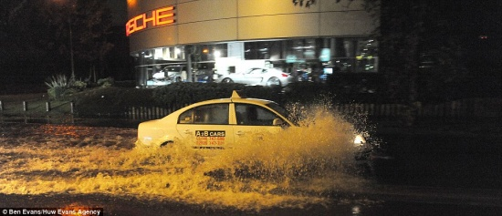 20131028_uk_floods