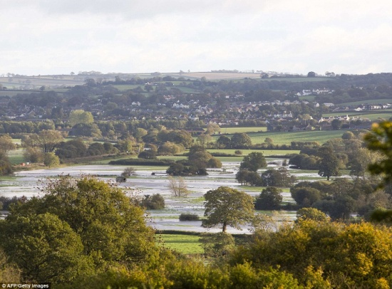 20131028_uk_floods3