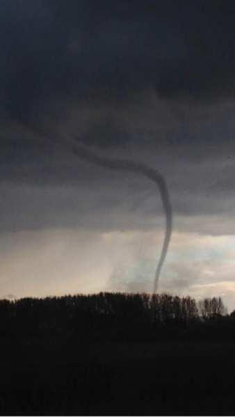 20131103_tornado2_nl