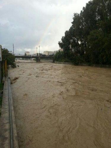 20131104_flood3_ita