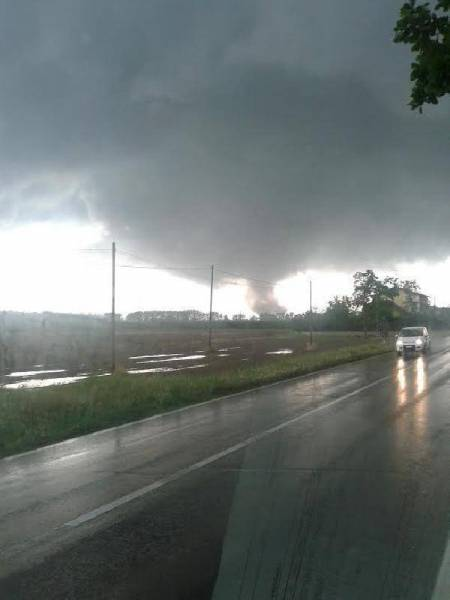 20140430_Nonantola_tornado_1