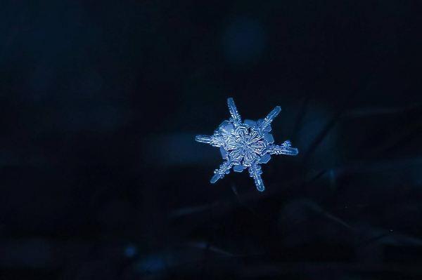 20170103_snowflake_5