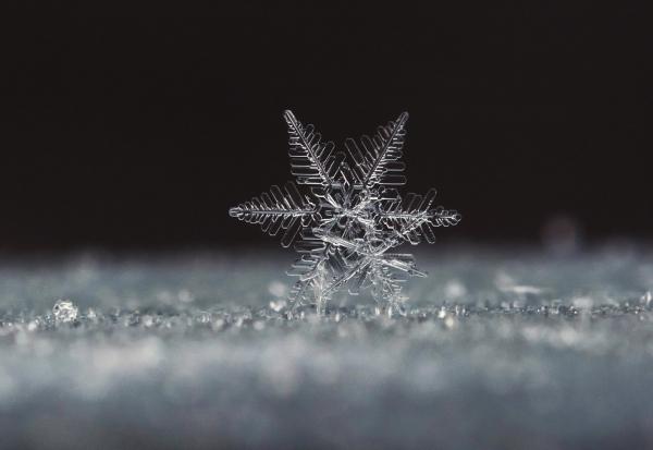 20170103_snowflake_6