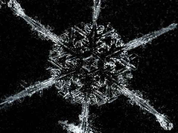 20170108_snowflake_Gramatikov_4