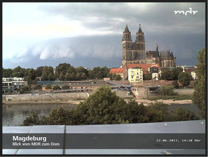 22062017_storms_GER_5a
